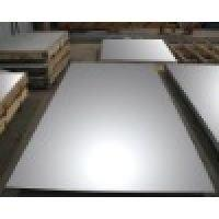 Cheap 304 Stainless Steel Plate for sale