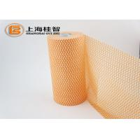 China Super absorbent spunlace cleaning cloth/Chemical bond non woven fabric for cleaning/nonwoven kitchen duster on sale