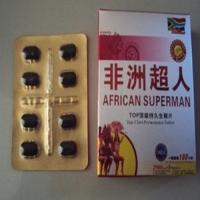african_superman_herbs_male_enhancement_
