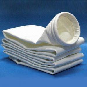 Best High temperature dust cement bag plant wholesale