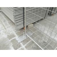 Temporary Fencing Panel for Australia ,NewzeaLand,  Market