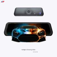 Best Intelligent Car Dvr Camera System / Auto Streaming Driving Assist System HD 1080p wholesale