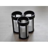 China Diesel Fuel Filter Made of Injected Plastic and Filter Mesh High Quality Diesel Fuel Filter Made of Injected Plastic on sale