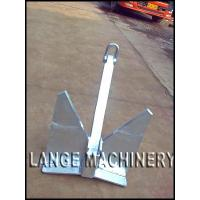 Best Pool TW Anchor wholesale