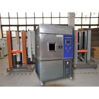Best 2.0KW Stainless Steel Xenon Test Chamber , Simulated Sunlight Xenon Arc Testing Machine wholesale