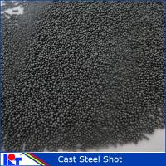 Best Steel Shot S230 wholesale