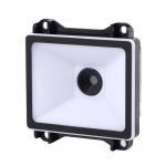 Best High Sensitive Embedded QR Code Scanner 2D Module For Vending Machine LV4300 wholesale