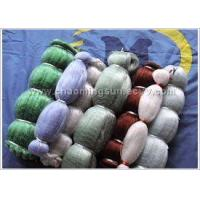 Best 100md Monofilament Fishing Net wholesale
