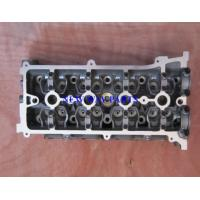China Toyota 2AZ 2.4 Cylinder Head Scion TC Camry Rav4 Highlander Solara 2002-2009 on sale