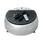 Best Body Vibration Machine wholesale