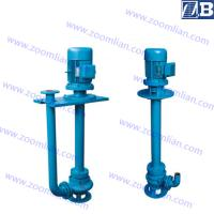 Best non-clogging submerged sewage pump wholesale