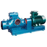 China ZE series submersible sewage pump manufacturers on sale