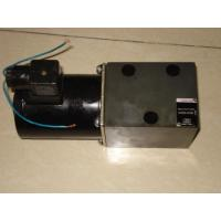China 23D-63B Solenoid Electric Valve Actuator 220V , High Power on sale