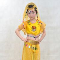 Belly dance costumes for children and adult,india dance wear