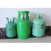 Cheap R22 gas refrigerante 13.6kg cylinder good price for sale