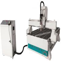 Best CA-1325 Hot Selling CAMEL Brand 1325 Vacuum Table 4 Axis CNC Woodworking Router Machine Best Price wholesale
