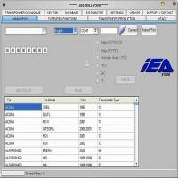 Cheap ZED-Bull Transponder Clone Key Programmer Tool Free shipping for sale