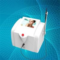 Best 30MHz beauty equipment spider vein removal machine for blood Vessel wholesale