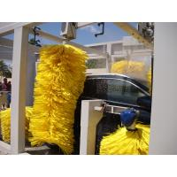Best The Automatic Car Wash System Maintenance Cost make Industry Obstructive wholesale