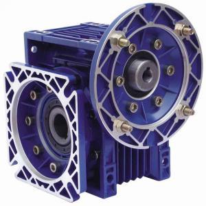 Best Worm Gear Reducer /Speed Reducer (NMRV063-60-F-71B5) wholesale