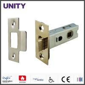 Best Cylindrical Door Lock , Internal Door Locks For Light To Medium Duty wholesale