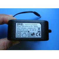 Over Voltage Protection DVE 5V 3A 15W AC DC Power Adapter For I.T.E use Only DSA-20PFE-05