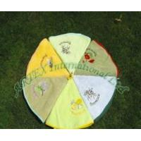 Buy cheap Round Terry Kitchen Towel from wholesalers