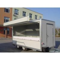 Best Sales Promotions Trucks and Truck Bodies wholesale