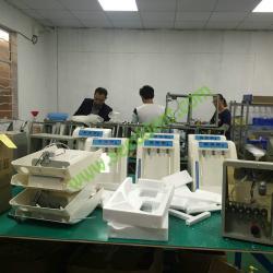 Seeddent Co,.Ltd