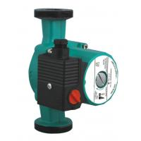 China 50HZ / 60HZ Industrial Hot Water Circulation Pump Other Pump And Machinery on sale