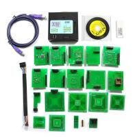 Best Xprog M ECU Programmer V5.50 Xprog-M Box DashBoards Immobilizers wholesale