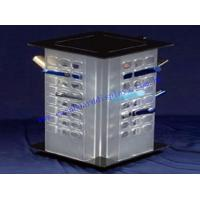 China Custom Acrylic display stand for promotion supplier on sale