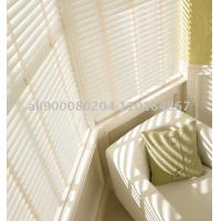 Best idler for roller blind wholesale