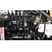 B Series 4BTA3.9 L to 5.9 L HP 80-180 Diesel Engine Turbocharger Construction and Marine Use