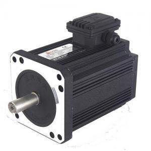 Best Synchronous AC Motor wholesale