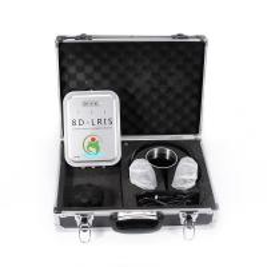 Best 8D-LRIS NLS System Health Analyzer Machine Bioresonance Personal Devices Printable Reports wholesale