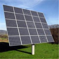 Best SOLAR LOW IRON GLASS WITH AR COATING wholesale