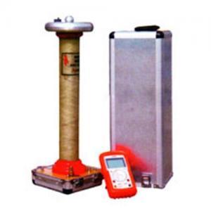 Best Digital Kilo-Voltage Meter wholesale