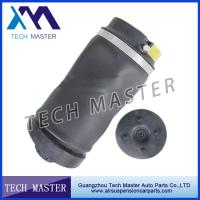 China New Rear W251 2513200425 2513200325 Mercedes-Benz Air Suspension Parts Air Spring Bag on sale