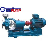 China AFB Horizontal High Pressure Water Pump with energy efficient on sale