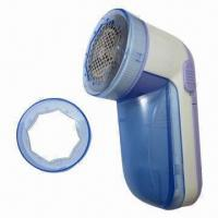 China Lint remover, battery-lint removers, electric, 2 x C battery-lint remover, plastic lint removers on sale