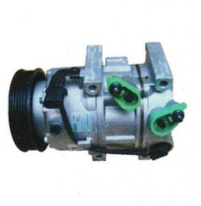 Best ALA20715 Hyunori AC COMPRESSOR Sonatal AC COMPRESSOR VS16N AC COMPRESSOR 1K55261450,977013R000 AC Compressor wholesale