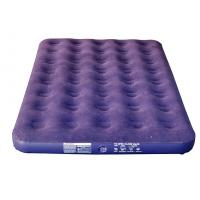 Best Full-Size Single high Air Bed wholesale