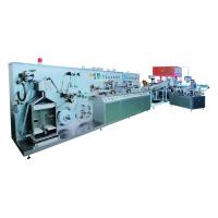 Best Automatic laminated tube machine for toothpaste,cosmetics and so on wholesale