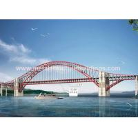 Best ASTM material fabricated structural steel i beams to American code for Turkey wholesale