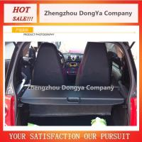 Best POPULAR MODEL BENZ GL450 TONNEAU COVER USED IN CAR TRUNK MADE IN China wholesale