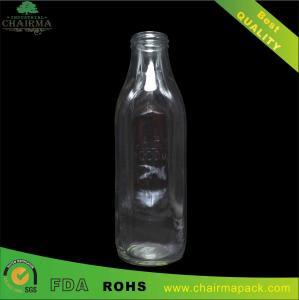 Best 1000ml Milk Bottle wholesale