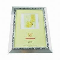 Best Digital Photo Frame, Suitable for Business Center wholesale