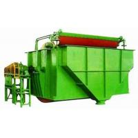 Best your best choice gravity cylinder thickener for toilet paper machine in sale wholesale