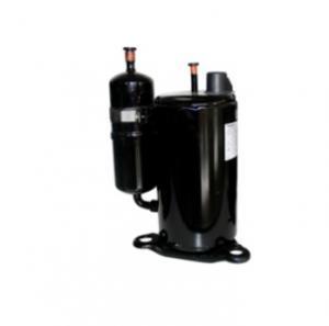5KS205EAB21 R410a 220V 50HZ Rotary Refrigeration Compressor